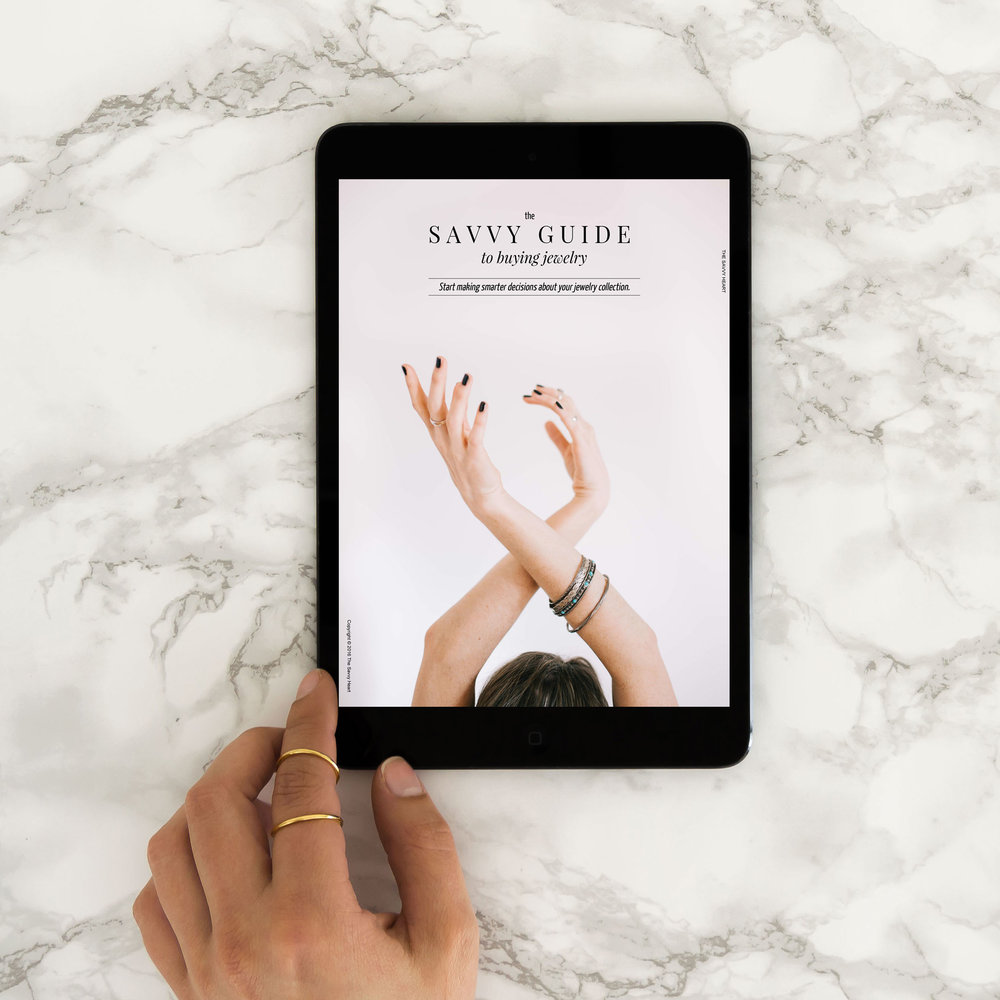 How-to-buy-the-right-jewelry-for-your-lifestyle-free-ebook-by-The-Savvy-Heart.jpg