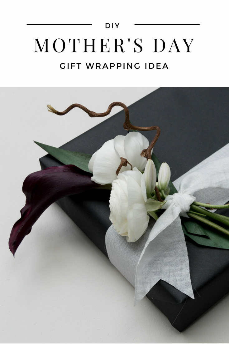 A DIY Mother's Day Gift Wrapping IDea.png