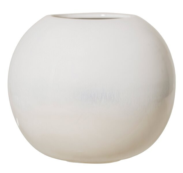 round white table vase for a chic and timeless holiday thanksgiving tablescape setting.jpg