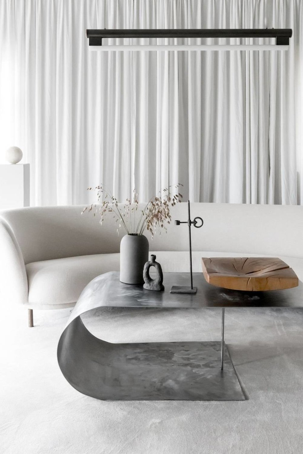 Top 5 Interior Design Trends of 2019 for Decorating your home by The Savvy Heart