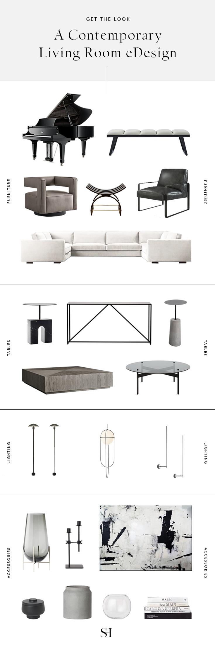 A contemporary and modern living room edesign by the Savvy Heart in Seattle.png