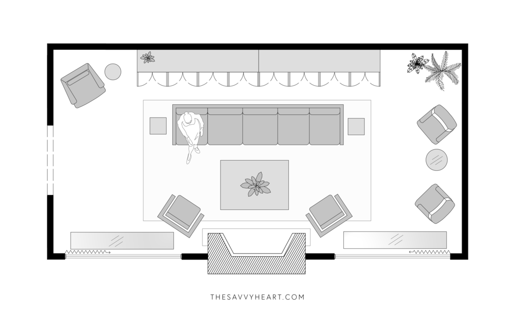 Floor Plan Ideas for a large rectangular living room or great room 2.png