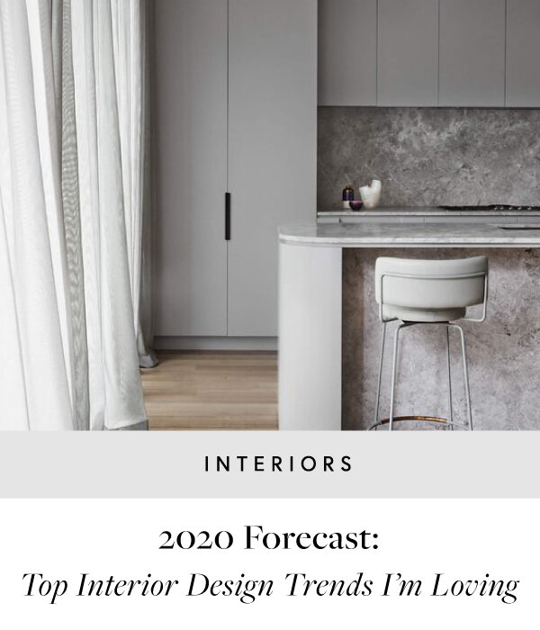 Top-Interior-design-Blog-post---Best-and-top-rated-nighstands-and-bedside-tables-the-savvy-heart-interior-design-studio.png