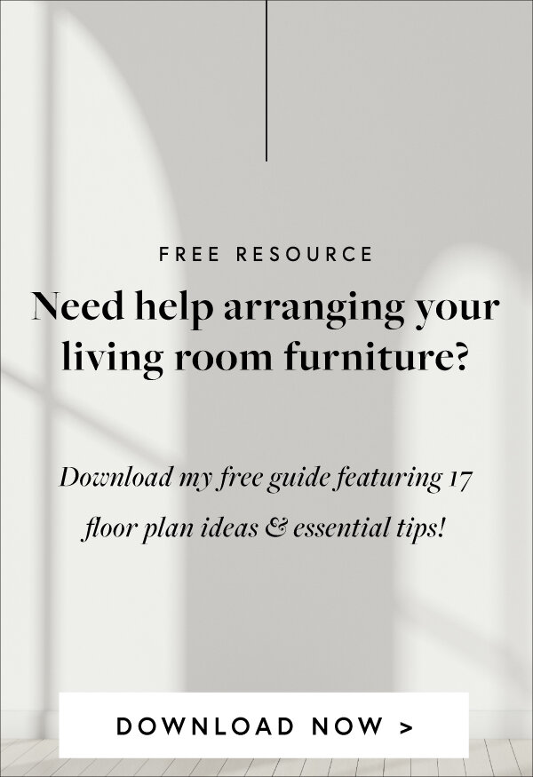 living-room-floor-plans-and-layouts---free-download-from-the-savvy-heart-interior-design-studio-and-blog.jpg