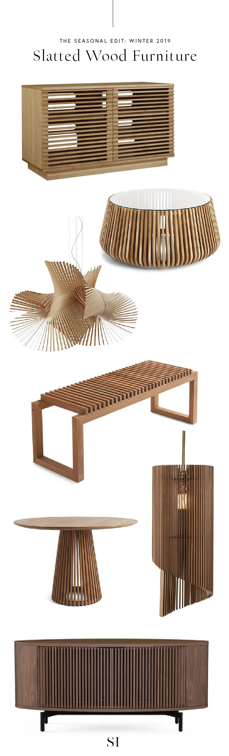 timber cladding and slatted wood furniture.png