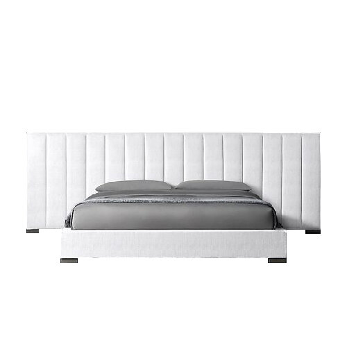 Extra-wide-and-long-Verticle-channeled-headboard-from-RH---2020-Interior-Design-Trends---The-Savvy-Heart-Interior-Design-Studio-and-blog.jpg