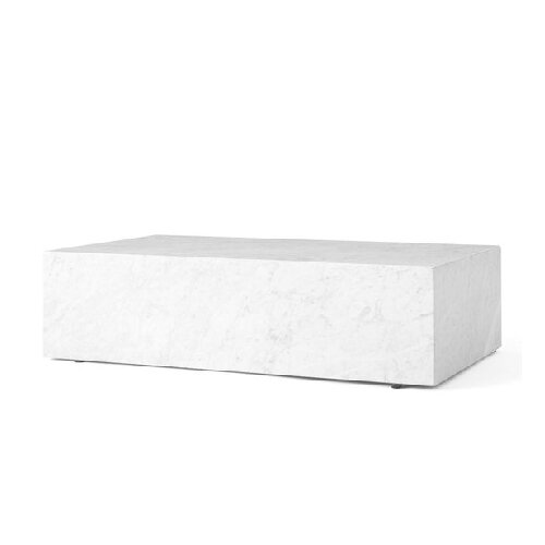 White-Slab-Marble-Coffee-Table-Plinth-for-a-modern-and-contemporary-Home---2020-Interior-Design-and-Home-Decor-Trends-by-The-Savvy-Heart.jpg