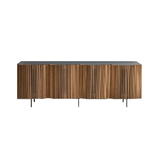 Wood-Timber-Slat-Credenza-with-doors---Interior-design-and-home-decor-trends.jpg