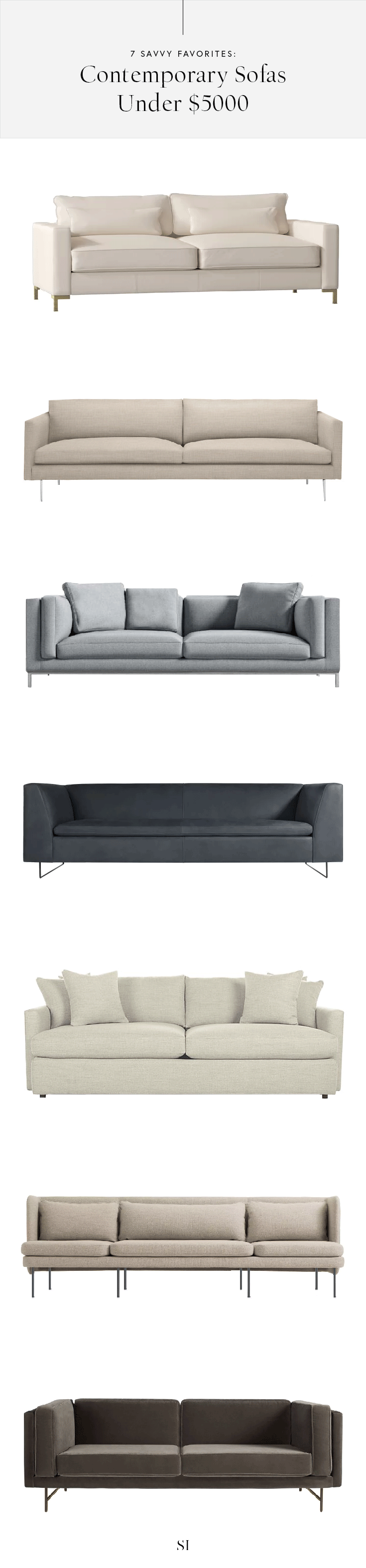 Best-modern-and-contemporary-sofas-and-couches-under-$5000-by-the-savvy-heart-interior-and-home-decor-studio-and-blog.png