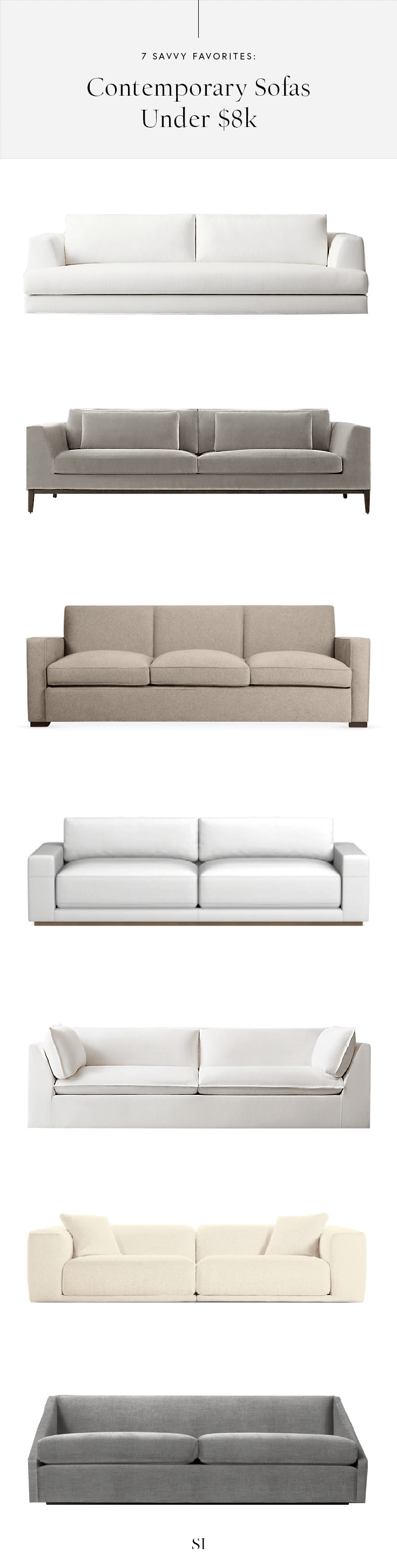 Best and top rated-modern-and-contemporary-sofas-and-couches-under-$10000-by-the-savvy-heart-interior-and-home-decor-studio-and-blog.png