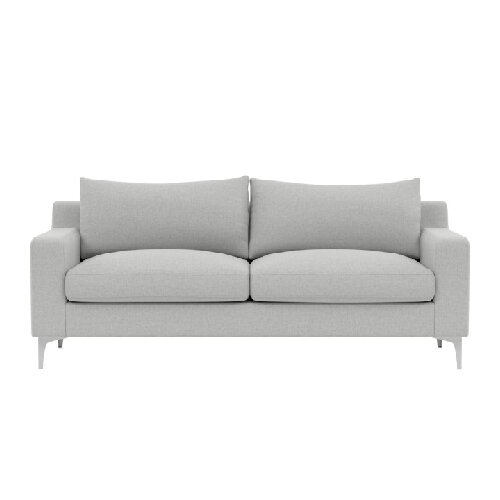 Interior-Define-Sloan-fabric-sofa-with-silver-chrome-legs---best-top-rated-comfortable-sofas-for-a-contemporary-and-modern-living-room-by-The-Savvy-heart-Interior-desig.jpg