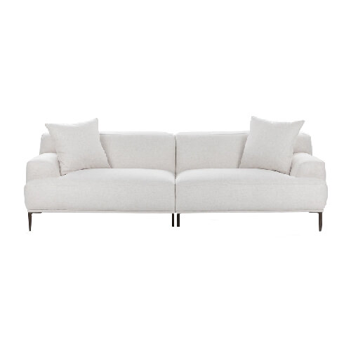 White-modern-sofa-with-black-legs---top-rated-best-contemporary-couches-for-a-living-room-by-the-savvy-heart-interior-design-studio-and-blog.jpg