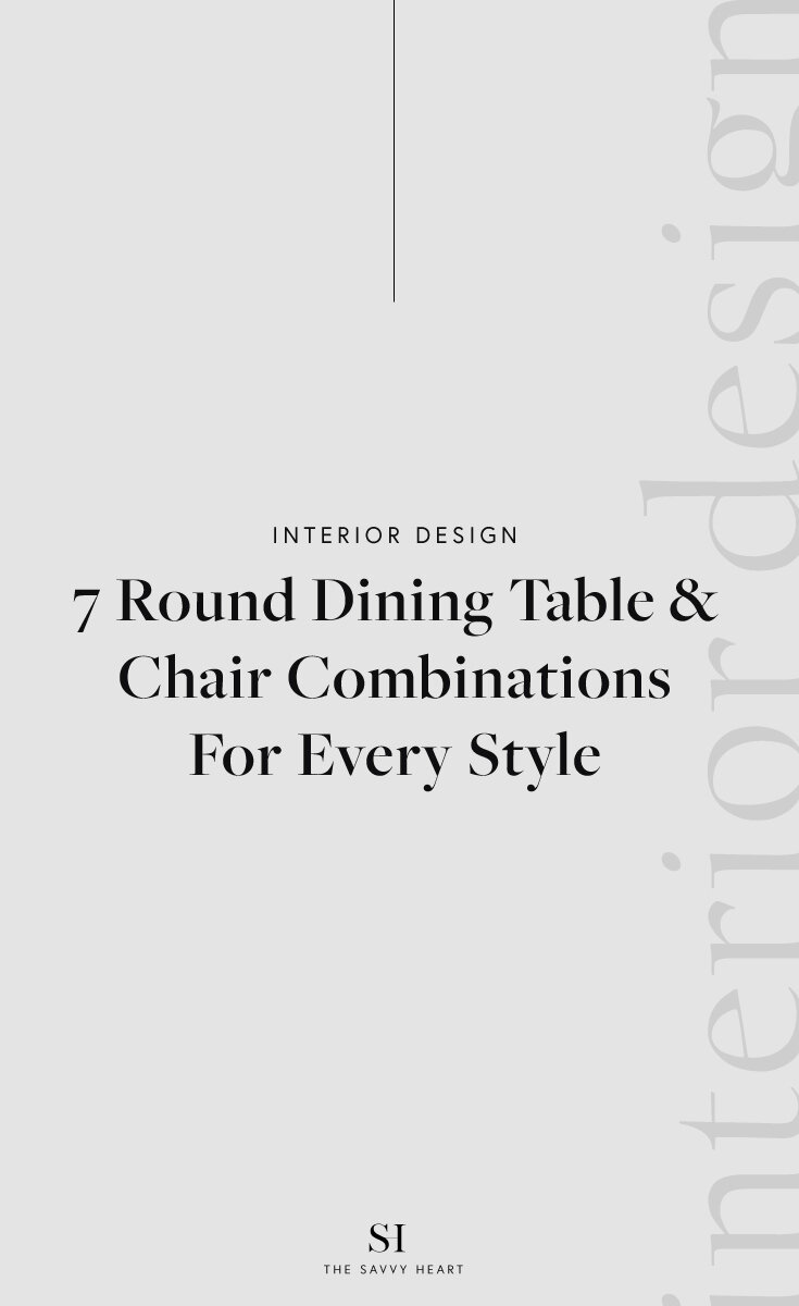 7-round-dining-table-and-chair-combinations-for-a-modern-and-contemporary-home.jpg