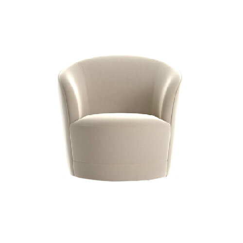 Curved-accent-chair-with-swivel---Curvy-furniture-for-a-modern-and-timeless-home-by-the-savvy-heart.jpg