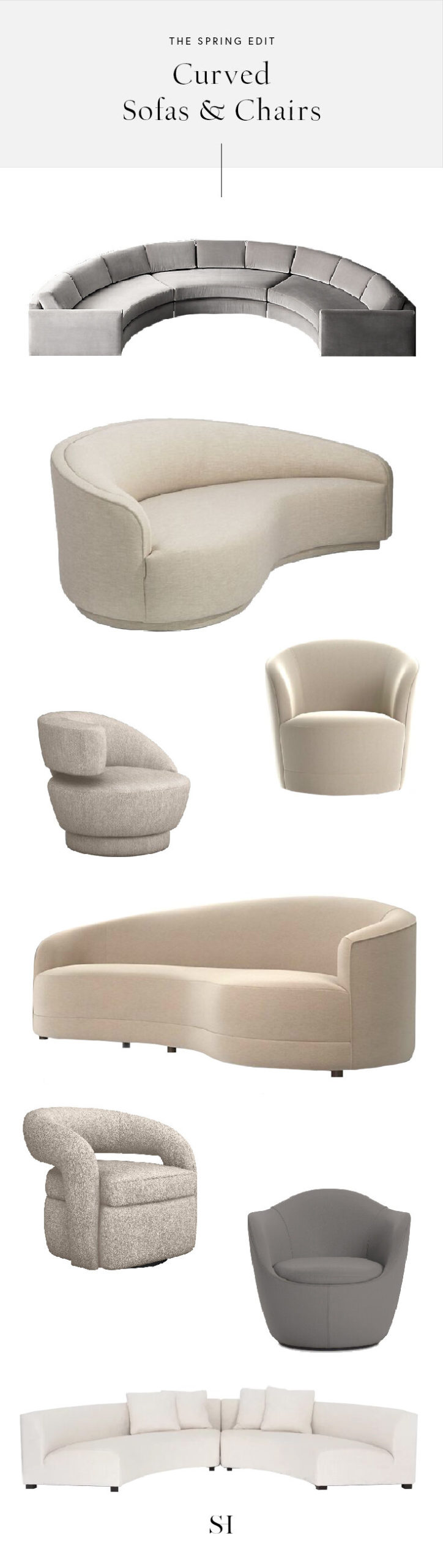 Curved-and-Curvy-Furniture-chairs-and-sofas---The-spring-Trend-for-interior-design-and-decorating-by-the-savvy-heart-home-decor-blog.jpg