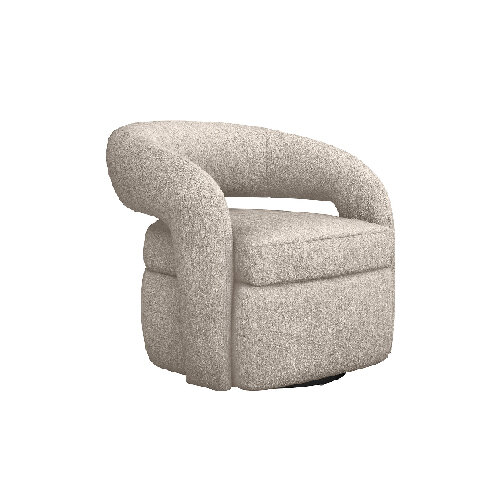 Curved-armchair-swivel-chair---Interior-design-trend-of-curved-furniture-by-the-savvy-heart.jpg
