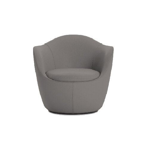 Curved-leather-swivel-accent-chair---best-curved-furniture-for-interior-design-trends-by-the-savvy-heart.jpg