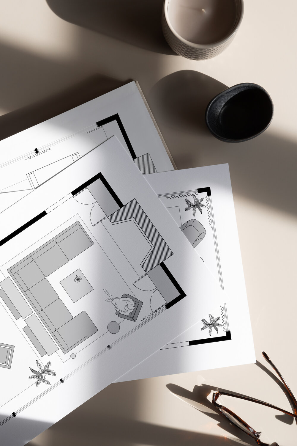 Interior-Design-Services---Floor-plans,-space-planning,-and-furniture-arrangements-made-simple.jpg