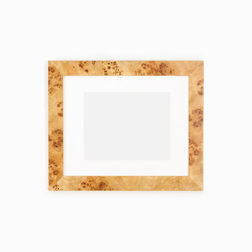 Burl-Wood-picture--Frame-for-Free-Printable-Wall-art-for-a-modern-contemporary-home.jpg