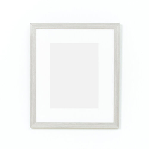 Contemporary-Light-grey-wood-Frame-for-Free-Printable-Wall-art-for-a-modern-home.jpg