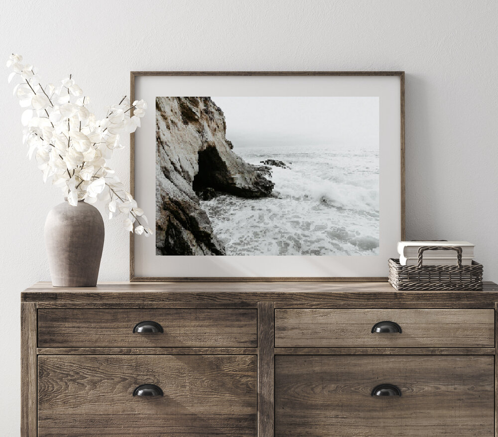 Free-Printable-lanscape-wall-art-for-download---interior-design-and-diy-for-a-high-end-home-by-the-savvy-heart.jpg