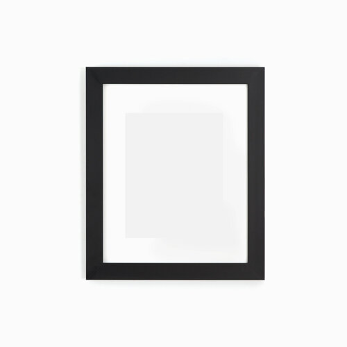 Minimal-Black-Picture-Frame-for-Free-Printable-Wall-art-for-a-modern-home.jpg
