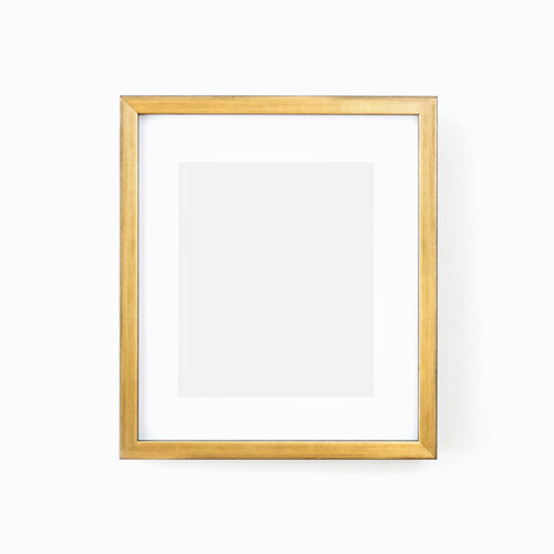 gold-picture-frame-with-black-sides-for-Free-Printable-Wall-art-for-a-modern-home.jpg