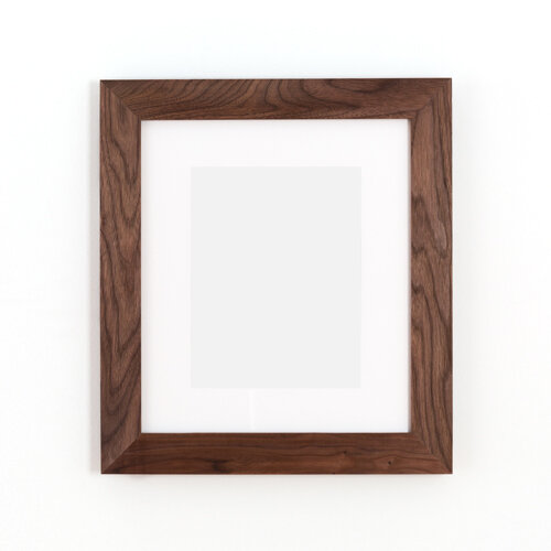 solid-walnut-wood-picture--Frame-for-Free-Printable-Wall-art-for-a-modern-home.jpg