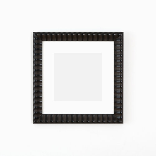 wavy-black-picture--Frame-for-Free-Printable-Wall-art-for-a-modern-home.jpg