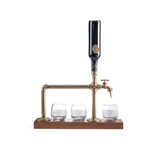 Unqiue-gift-ideas-for-father's-day---the-guy-who-has-it-all---bottle-alcohol-dispenser.jpg