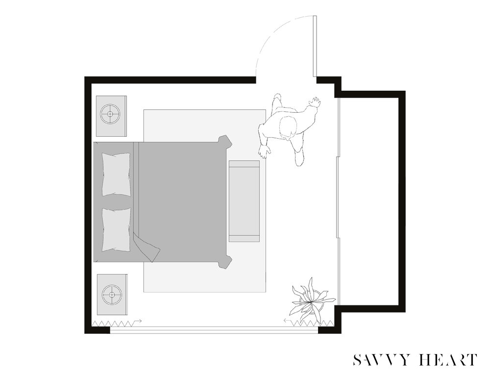 12-x-12-square-bedroom-floor-plan-layout-idea-with-large-window-and-closet-by-the-savvy-heart.