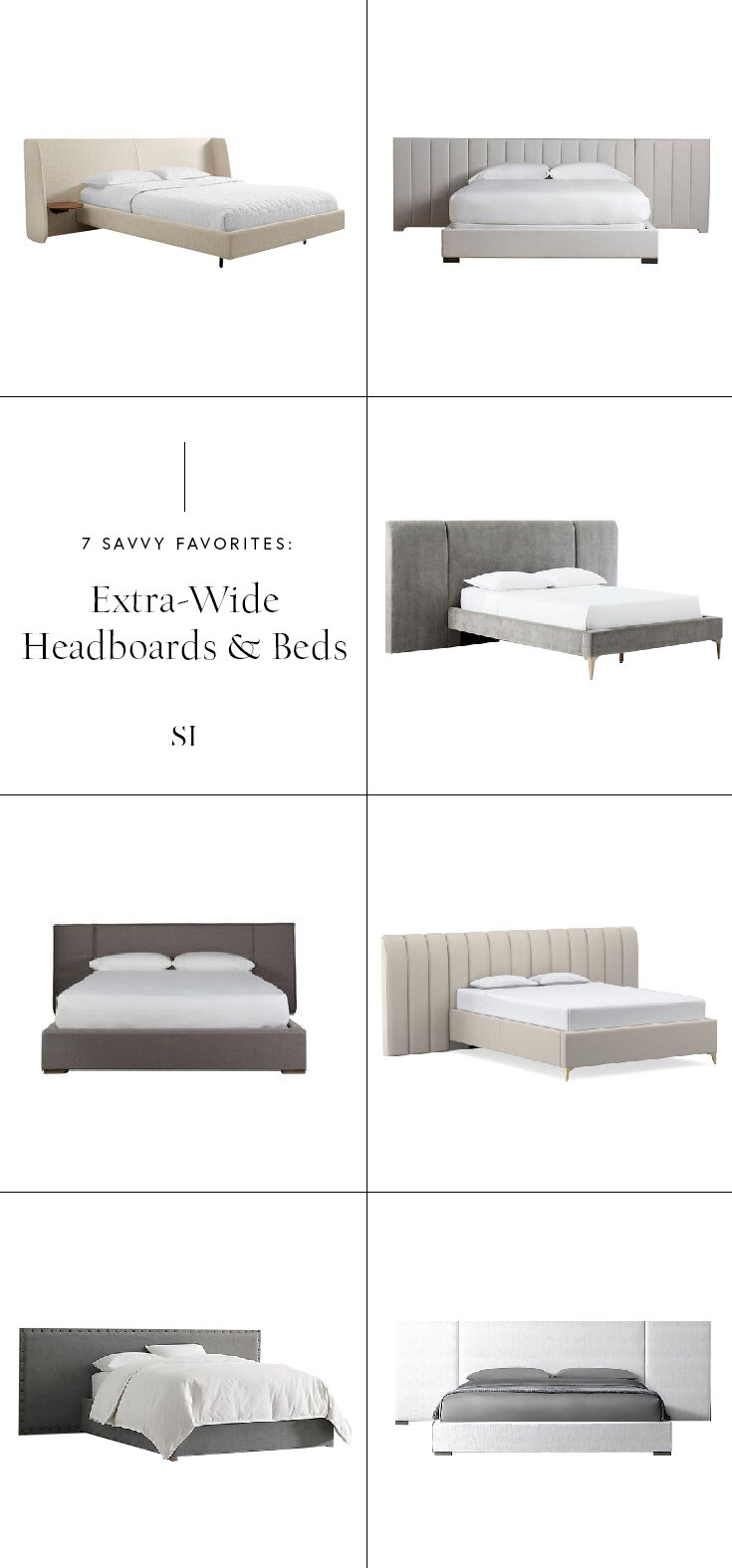 Extra-wide-and-extended-panel-headboards---interior-design-trend-and-best-roundup-by-the-savvy-heart.jpg