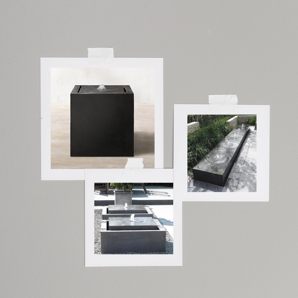 Inspiration-for-a-diy-feature-fountain-with-a-modern-design.jpg