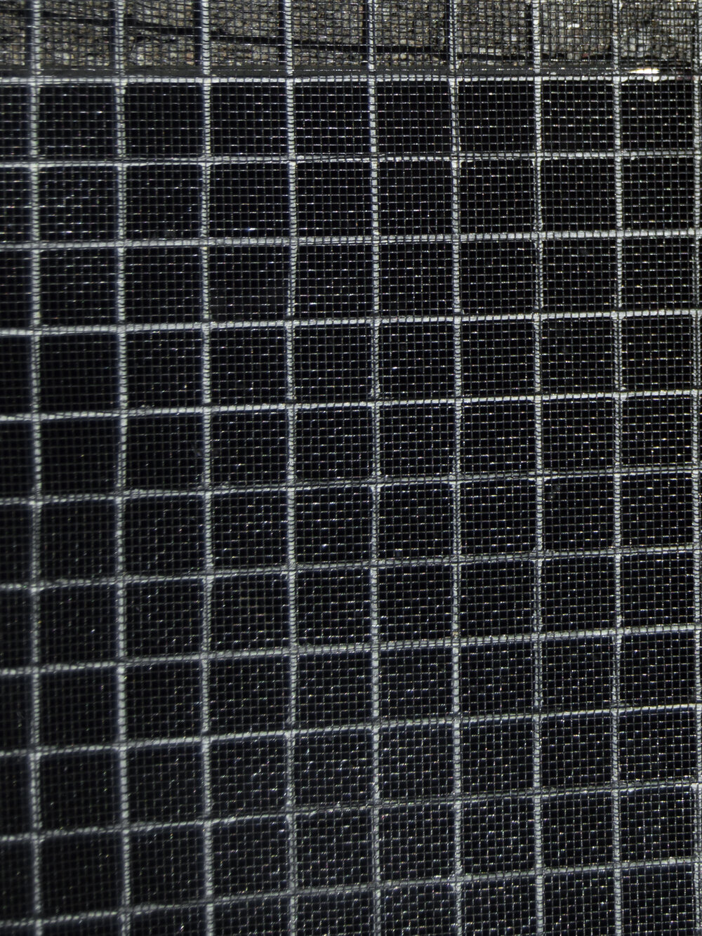 Mesh and hardware cloth for a DIY Feature fountain with bubbling water.jpg