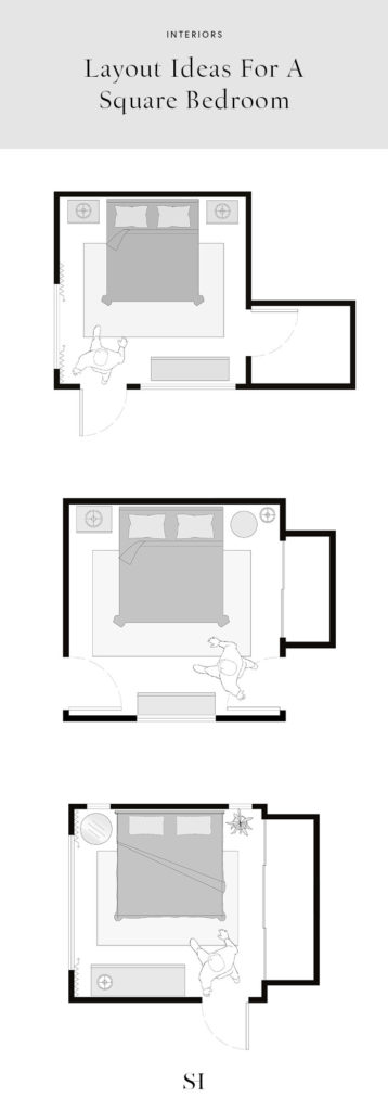floor-plan-layout-ideas-for-a-square-12-x-12-bedroom-by-the-savvy-heart-interior-design-studio