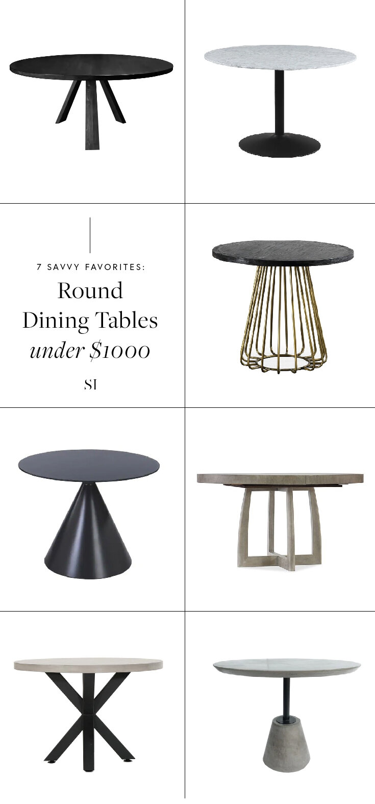 7-top-rated-modern-and-contemporary-round-dining-tables-under-$1000-by-the-savvy-heart-interior-studio-and-blog.jpg