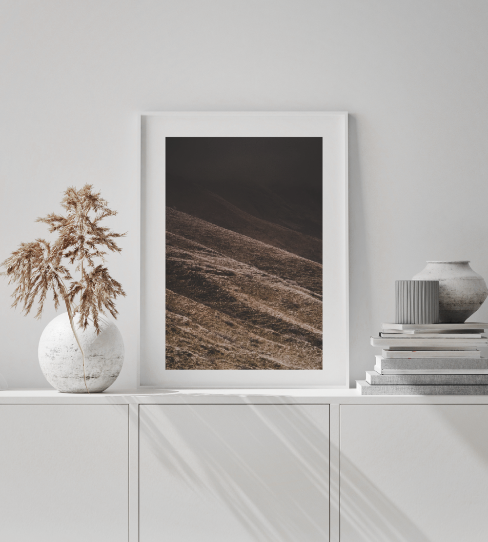 Where to Find & Download Free Printable Wall Art + Key Tips for Printing