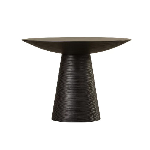 Modern-and-contemporary-round-dining-tables-for-under-$2000.jpg