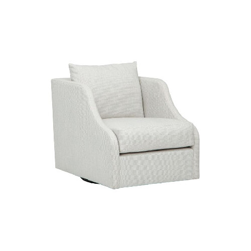 Modern-white-square-back-swivel-chair--best-contemporary-swivel-chairs-for-under-$500.jpg