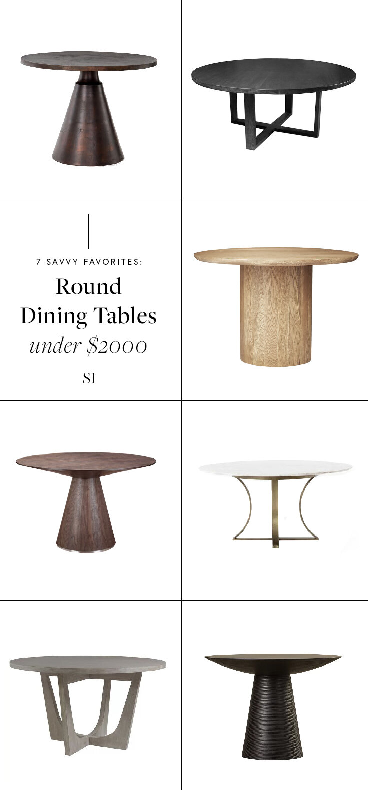 best-modern-round-dining-tables-under-$2000-by-the-savvy-heart-interior-design-studio-and-blog.jpg