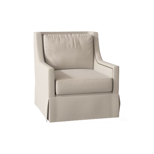 best-modern-swivel-chairs-for-a-contemporary-living-room-under-$2000.jpg