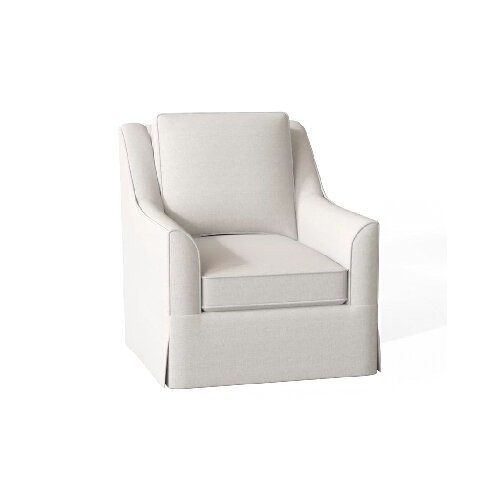 best-white-swivel-chairs-for-a-contemporary-and-modern-living-room.jpg