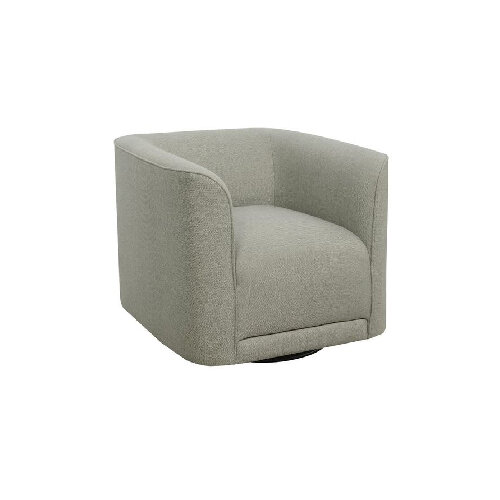 modern-light-gray-club-chair-with-swivel-under-$500---best-swivels-by-the-savvy-heart.jpg