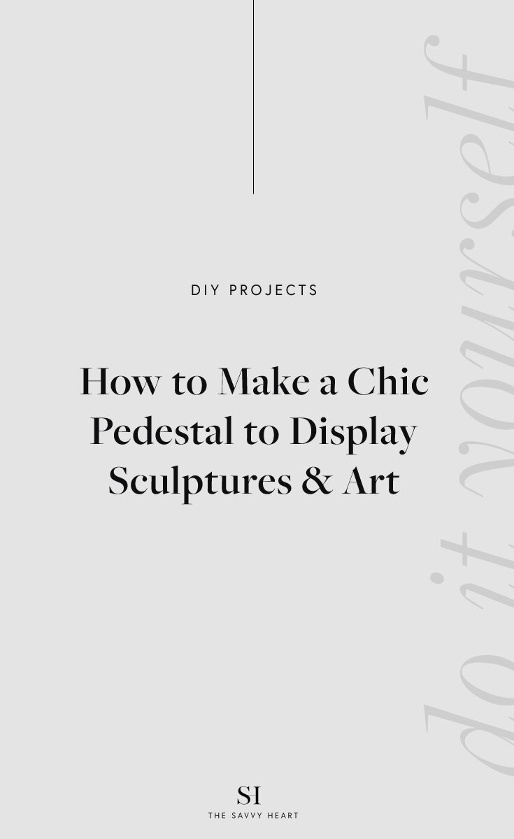 how-to-make-a-modern-and-sleek-pedestal-plinth-made-from-wood-for-displaying-art.jpg