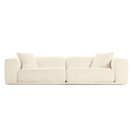 kelston-white-lounge-sofa-square-arm-for-a-modern-or-contemporary-living-room---top-rated-picks-for-sofas-and-couches.jpg