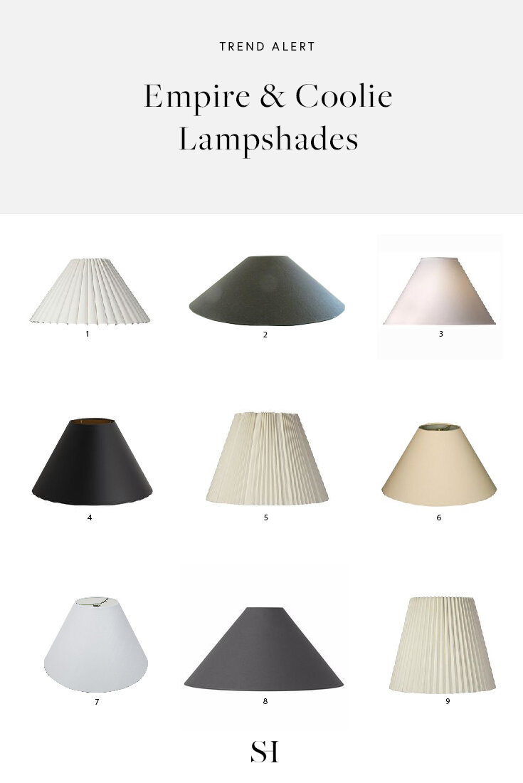 Empire-and-coolie-lampshades-with-a-tapered-style---the-savvy-heart-interior-design-blog.jpg