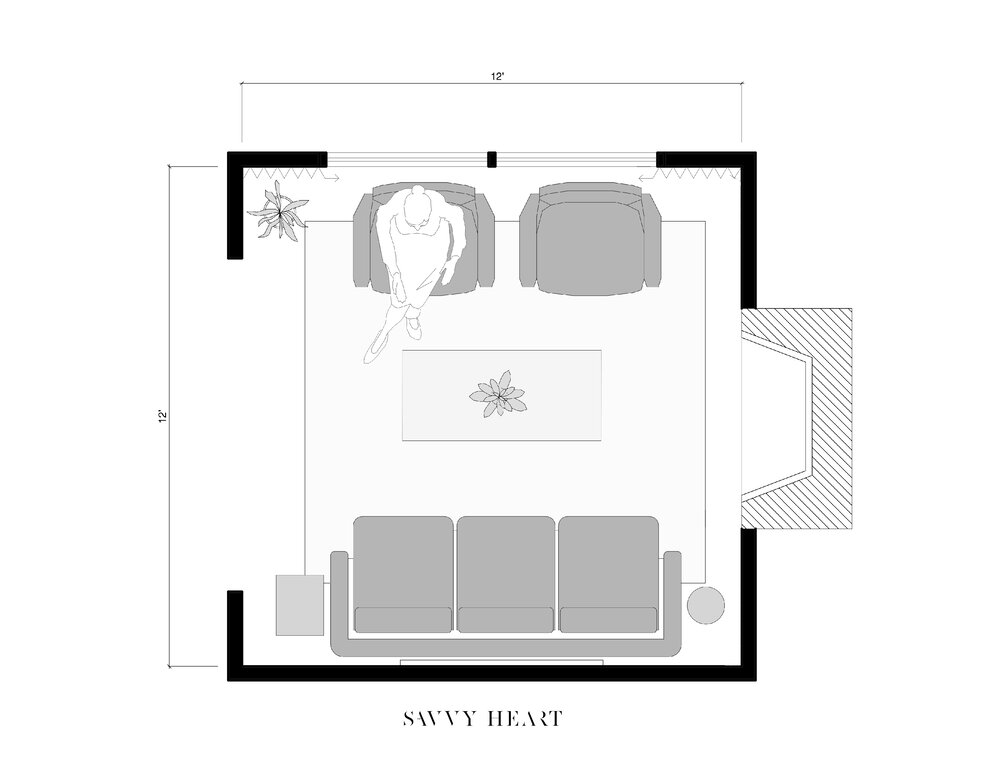 sitting-and-living-room-furniture-arrangement-and-layout-ideas-for-a-square-room.jpg