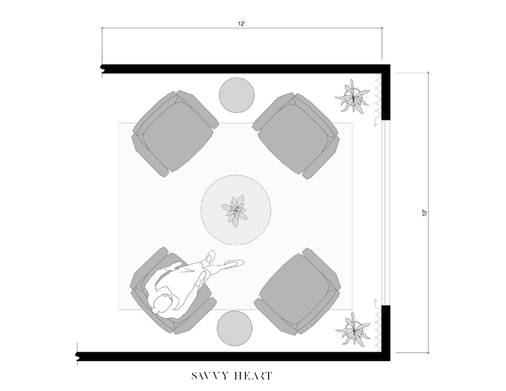 sitting-room-furniture-arrangement-and-layout-ideas-for-a-square-room.jpg