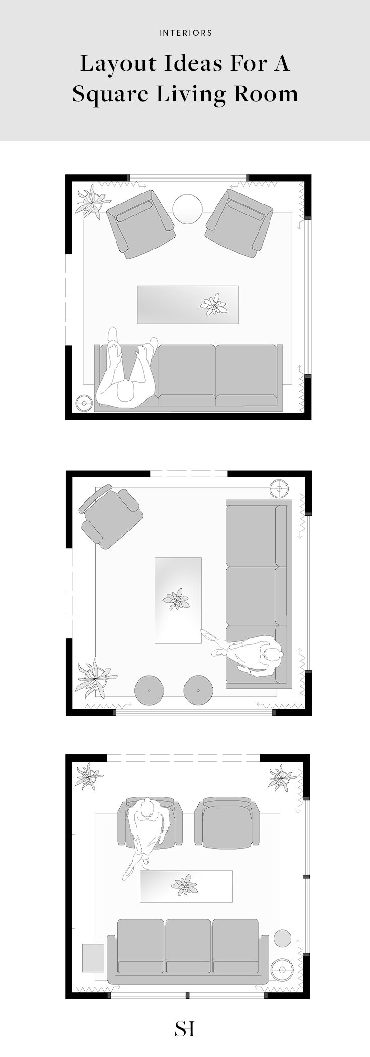 square-living-room-layout-and-furniture-arrangement-ideas-by-the-savvy-heart.jpg