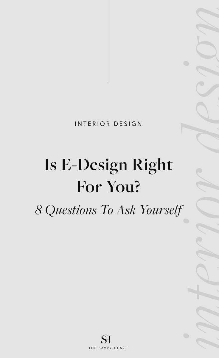 Is-E-Design-Right-For-You--8-Questions-To-Ask-Yourself.jpg